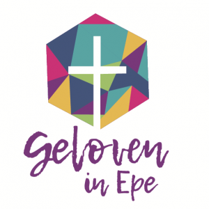 Geloven in Epe